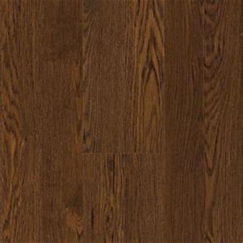 pergo flooring discontinued pergo prestige durham oak 10 mm thick x 7 5 8 in wide x 47 1 2 in length laminate flooring