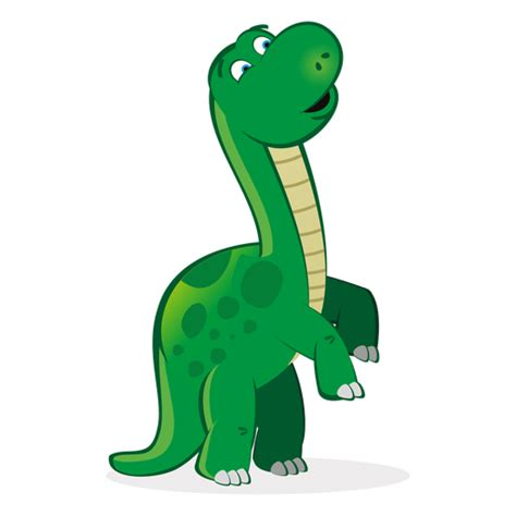 Upload, livestream, and create your own videos, all in hd. Dino character rearing cartoon - Transparent PNG & SVG ...