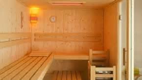 Mit Husten In Die Sauna : sauna origo die finnische sauna r ger sauna und infrarot ~ Whattoseeinmadrid.com Haus und Dekorationen