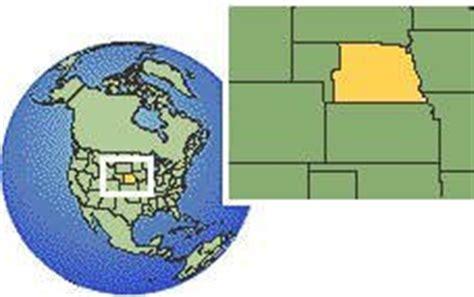 current local time  lincoln nebraska united states