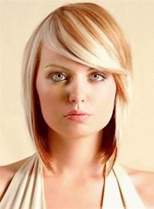 Cute Haircuts For Medium Length Hair