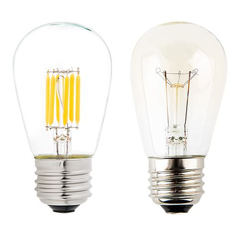 led light design led dimmable light bulbs for recessed