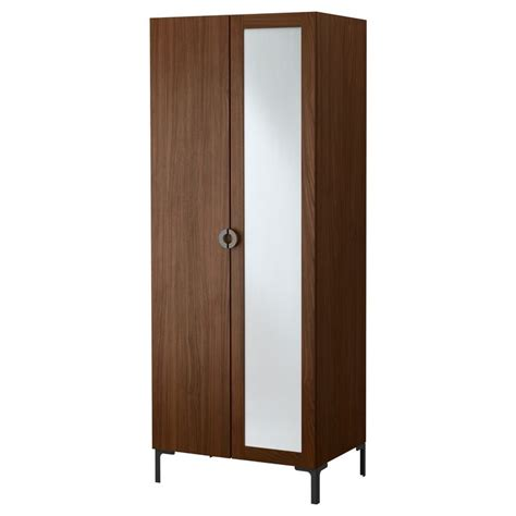 ikea closet with mirror doors ideas advices for closet