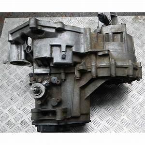 Pieces Vw T4 : gearbox vw transporter t4 type duj ewb ref 02b300047px venta de repuestos usados pieces ~ Medecine-chirurgie-esthetiques.com Avis de Voitures