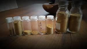 Gold Nugget Kaufen : goldgeschenke gold nugget kaufen goldwaschen schweiz swissgolder ~ Orissabook.com Haus und Dekorationen