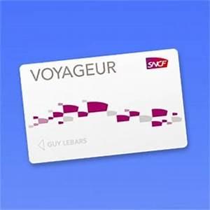 Carte Voyageur Sncf Perdue : promo cartes de r duction sncf 29 pour voyager petit prix ~ Medecine-chirurgie-esthetiques.com Avis de Voitures