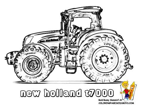 Afbeelding Tractor Kleurplaat by Afbeelding Tractor Deere Kleurplaat Malvorlagen Fur