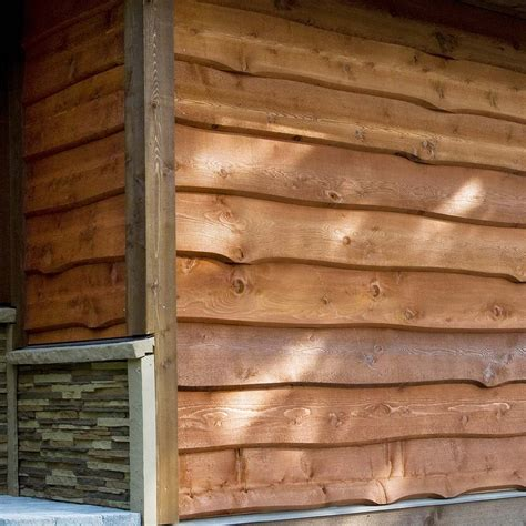 siding interior 4x8 paneling sheets rustic