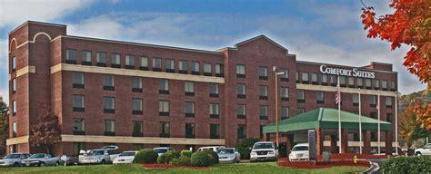 comfort inn asheville comfort suites outlet center in asheville nc 28806