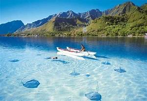 10 best honeymoon destinations in indonesia gaya hidup With places to visit in indonesia for honeymoon