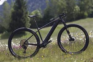 Ebike Mountain Bike : breaking new focus e bike launched ~ Jslefanu.com Haus und Dekorationen
