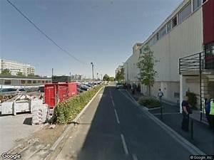 Location Utilitaire Orleans : place de parking louer orl ans rue saint yves ~ Carolinahurricanesstore.com Idées de Décoration