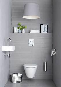 Salle De Bain Idée Déco : best idee de deco salle bain gallery inspirations et salle ~ Dailycaller-alerts.com Idées de Décoration
