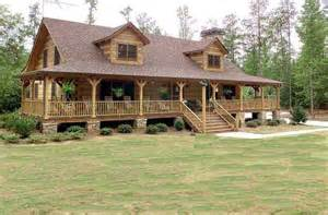 log homes with wrap around porches always wanted a wrap around porch up at the cabin