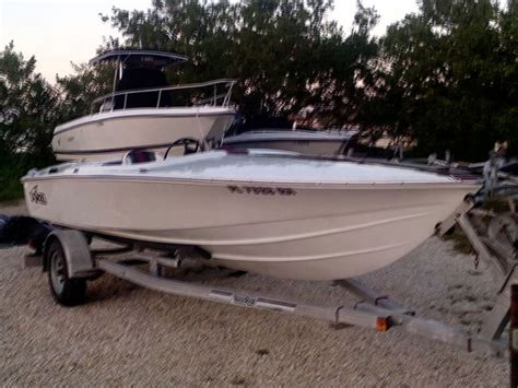 Donzi Boats Top Speed by 1969 Donzi Speed Boat No Reserve Donzi 1969 For Sale