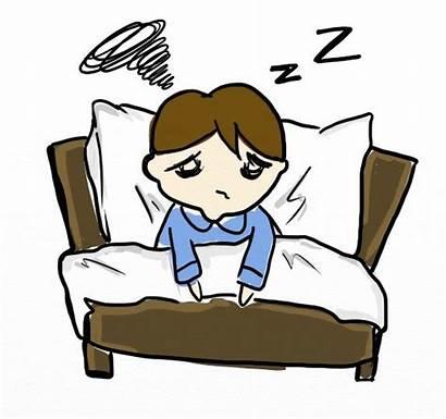 Clipart Sleep Sleeping Hygiene Webstockreview Resources Line