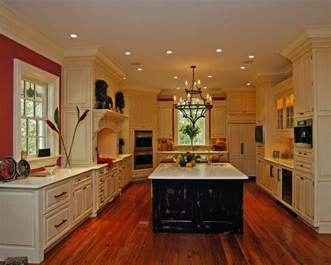 parisian kitchen design kitchen design ideas 4 kitchentoday 1415