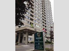 53 Thorncliffe Park Drive Park Property Management