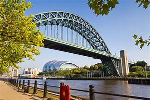 12 Top-Rated Tourist Attractions in Newcastle-upon-Tyne ...
