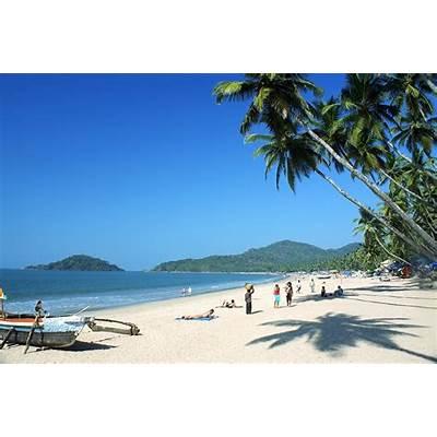 GOA Reviews Tourist Places Destinations