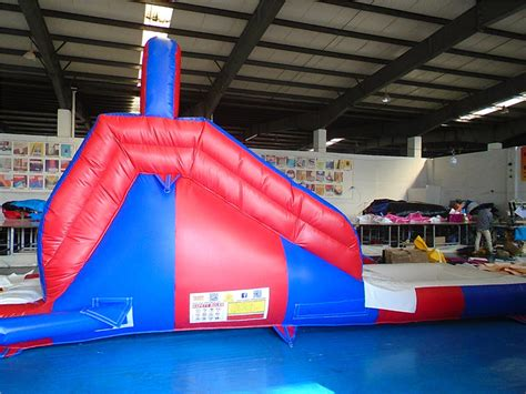 australia inflatable water slide for sale inflatable