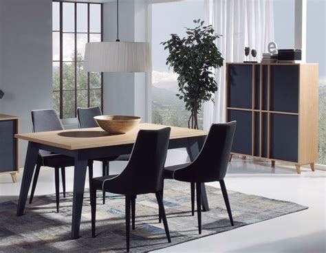 1000 ideas about table 192 manger scandinave on teak table 224 rallonge and table 224 manger