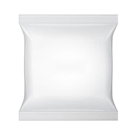 plastic sachet manufacturer  delhi