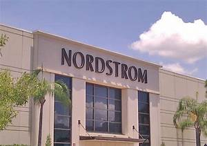 Nordstrom | International Plaza and Bay Street