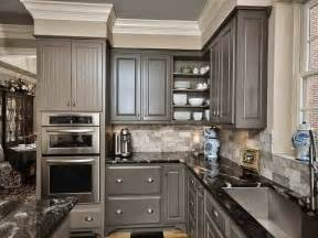 floor and decor san antonio c b i d home decor and design boo to you and repainting a kitchen