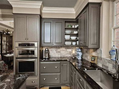 cbid home decor  design boo    repainting  kitchen