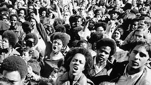 The Black Panthers Pandora Mixtape The Black Panthers