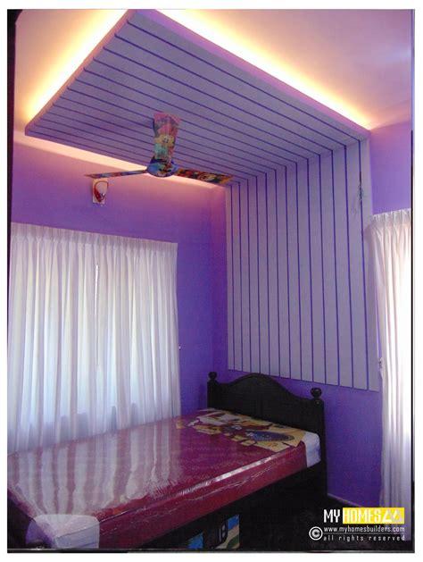 kids bedroom interior designs in kerala kerala best kids