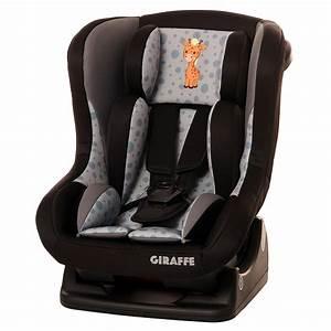 Kindersitz Safety 1st Ever Safe Test : osann kindersitz test preisvergleiche ~ Jslefanu.com Haus und Dekorationen