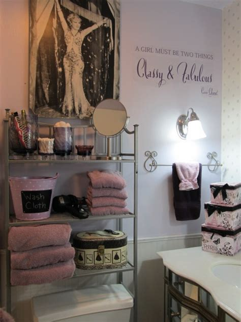 17 best images about purple and gray decor ideas on