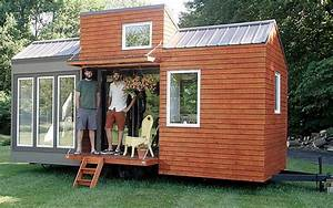 Tiny House Mobil : mobile 39 tiny house 39 generating big interest news thisweek community news lewis center oh ~ Orissabook.com Haus und Dekorationen