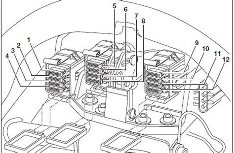 Bmw Klt Electrical Wiring Diagram