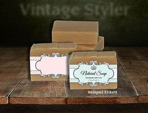 1000 images about soap bands on pinterest belly bands With custom soap band labels