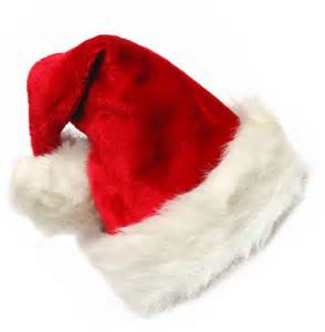 baby santa hat clipart best clipart best
