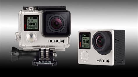 Gopro Price Gopro 4 Price Specifications Features Comparison
