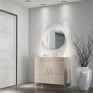 Awesome Conforama Mobili Soggiorno Ideas - Home Interior Ideas ...