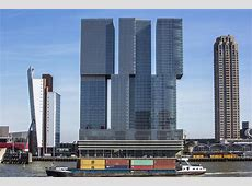 Rem Koolhaas's Architecture and Design Architectural Digest
