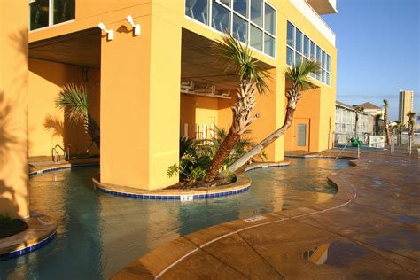 Beach Resort  Wyndham Panama City Beach Vacation Resort. Assisted Living Ann Arbor What Is Sms Service. Associate Degree In Computer Science Jobs. Llc Versus Incorporation Send Money To Phone. Hotels Columbus Ohio Downtown. How Much Storage Space Do I Need. Special Ed Teacher Resume Time Management App. Virgin Mobile Call Center Baby Insurance Cost. Hyundai Elantra Houston Www Peoplesenergy Com