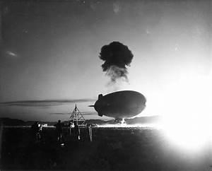 Airship vs A-bomb – Airminded