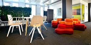 Nowy Styl Group : nowy styl group showroom er ffnung in frankfurt ~ Frokenaadalensverden.com Haus und Dekorationen