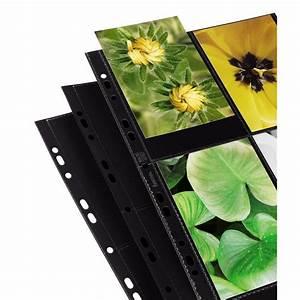 Einverständniserklärung Für Fotos : hama foto h llen din a4 f r 8 fotos im format 10x15 cm schwarz online kaufen otto ~ Themetempest.com Abrechnung