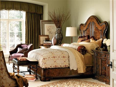 Quality Bedroom Furniture Brands  Bedroom Furniture Reviews