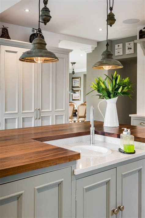 Kitchen Lighting Options Photos by Pendant Lighting Ideas And Options Town Country Living