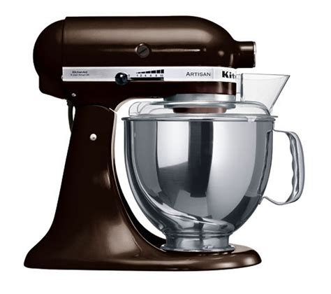 cuisine kitchenaid kitchenaid mixer shop for cheap cookware utensils and