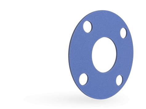 Gylon® Style 3505 Nsf 61 Approved Ptfe Gasketing