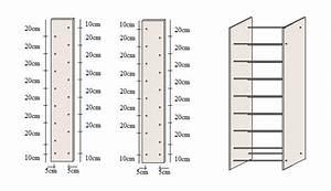 Weinregal Selber Bauen : schuhregale selber bauen ~ Lizthompson.info Haus und Dekorationen